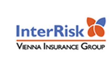 Inter Risk